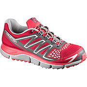 Salomon XR Crossmax 2 Womens Shoes AW13